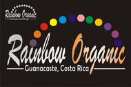 Rainbow Organic in Costa Rica looking for logo  - Entry #122