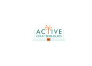 Active Countermeasures Logo - Entry #445