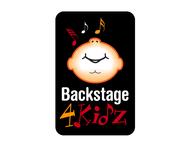 Music non-profit for Kids Logo - Entry #29