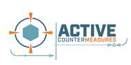 Active Countermeasures Logo - Entry #272