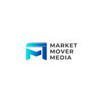 Market Mover Media Logo - Entry #264