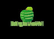 Nutrition Logo - Entry #25