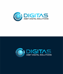 Digitas Logo - Entry #212