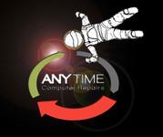 Logo design - Entry #27