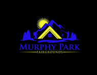 Murphy Park Fairgrounds Logo - Entry #49