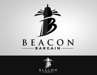 Beacon Bargain Logo - Entry #57