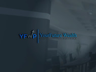 YourFuture Wealth Partners Logo - Entry #498