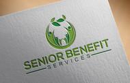 Senior Benefit Services Logo - Entry #61
