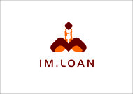 im.loan Logo - Entry #727