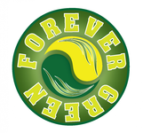 ForeverGreen Logo - Entry #20