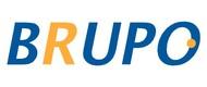 Brupo Logo - Entry #87