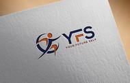 YFS Logo - Entry #142