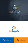 Euro Specialty Imports Logo - Entry #160