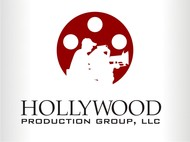 Hollywood Production Group LLC LOGO - Entry #61