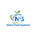 Nutra-Pack Systems Logo - Entry #59