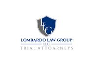 Lombardo Law Group, LLC (Trial Attorneys) Logo - Entry #148