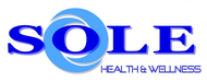 Health and Wellness company logo - Entry #7