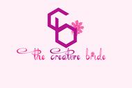 The Creative Bride Logo - Entry #19