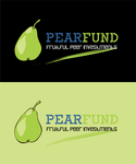 Pearfunds Logo - Entry #31