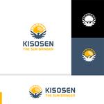 KISOSEN Logo - Entry #225