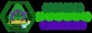Burp Hollow Craft  Logo - Entry #273