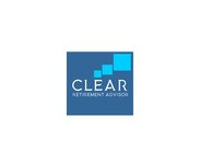 Clear Retirement Advice Logo - Entry #186