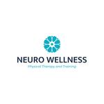 Neuro Wellness Logo - Entry #618
