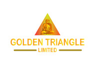 Golden Triangle Limited Logo - Entry #19