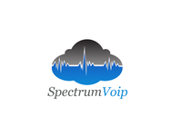 Logo and color scheme for VoIP Phone System Provider - Entry #265