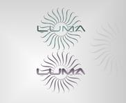 Luma Salon Logo - Entry #217