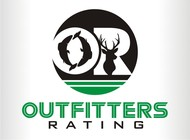 OutfittersRating.com Logo - Entry #76