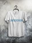 Antisyphon Logo - Entry #560