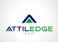 Attiledge LLC Logo - Entry #76