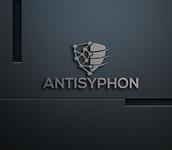 Antisyphon Logo - Entry #57