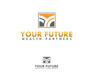 YourFuture Wealth Partners Logo - Entry #383