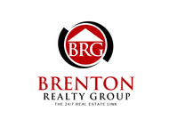 Brenton Realty Group Logo - Entry #44