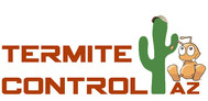 Termite Control Arizona Logo - Entry #30