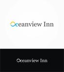 Oceanview Inn Logo - Entry #180