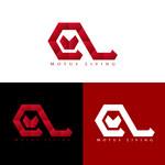 Motus Living Logo - Entry #76