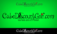 Golf Discount Website Logo - Entry #10