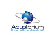 Aqualibrium Logo - Entry #37
