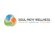 Soul Path Wellness Logo - Entry #15