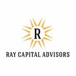 Ray Capital Advisors Logo - Entry #298