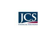 jcs financial solutions Logo - Entry #283