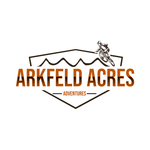 Arkfeld Acres Adventures Logo - Entry #85