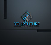 YourFuture Wealth Partners Logo - Entry #461