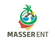MASSER ENT Logo - Entry #259