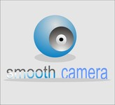 Smooth Camera Logo - Entry #5