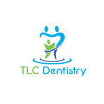 TLC Dentistry Logo - Entry #48