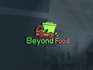 Beyond Food Logo - Entry #252